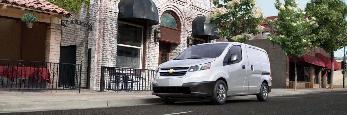 2016-Chevrolet-city-express